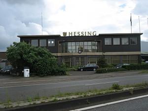 13.-Hessing-de-Bilt